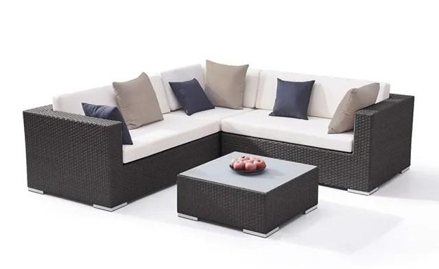 rattan corner patio couch outdoor furniture sale sectional sofa set garden buy sofa set garden patio couch rattan corner patio couch outdoor
