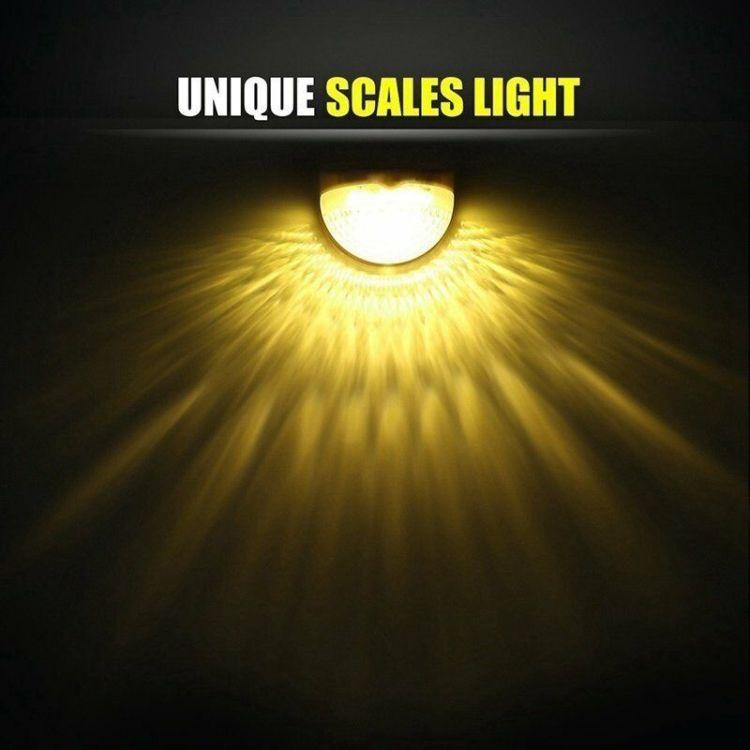 Solar Wall Light (32).jpg