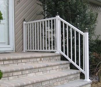 Top Selling Classic Wrought Iron Railings Outdoor Buy Curved | Outdoor Wrought Iron Stair Railing Near Me | Aluminum Railings | Railing Steel | Front Porch Railings | Railing Designs | Custom