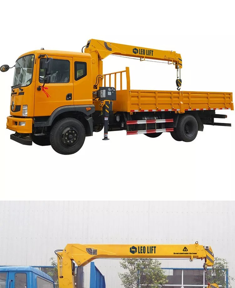 5 Ton Crane Truck For Sale : crane, truck, Mobile, Hydraulic, Crane, Specification, Telescopic, Truck, Mounted, Forklift, China,Used, India, Price, Sale,High, Quality