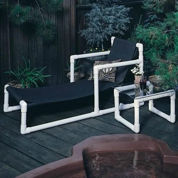 chenyang connecteur en plastique pour meubles coude d angle en pvc raccords de tuyau bricolage buy pvc coin raccords sortie laterale tee meubles