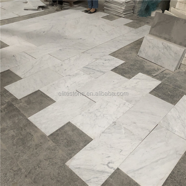 italian carrara white marble tile 12x24 kitchen bathroom wall tiles carrera marble 30x60 buy italian carrara white marble tile 12x24 kitchen