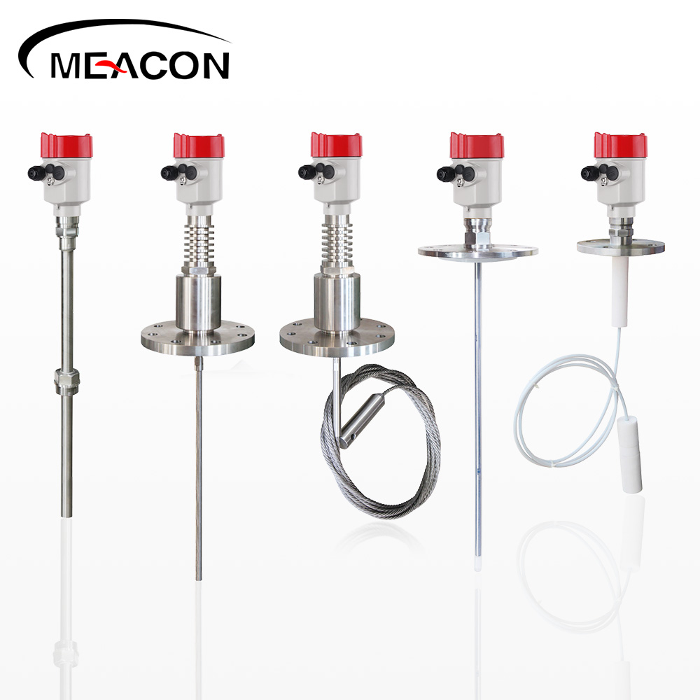 High Quality And Cheap Price Radar Level Measurement