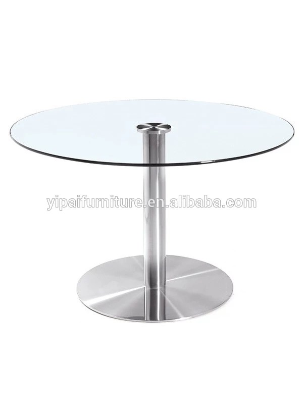 small glass coffee table glass table top glass price yt203 buy glass coffee table table top glass prices glass table product on alibaba com