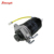 Forklift Part Fuel Filter Assy Used For 4d94e,4d94le