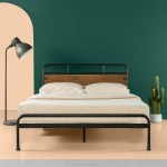 New Style Modern Wrought Iron Metal Bed Double Bed Furniture For Living Room Or Hotel Apartment Db 816 Buy King Size Metal Beds For Bedroom Cheap Apartment Furniture Or Home Living Room Easy Assemble