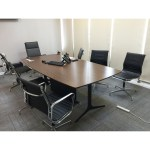 Luxury U Shaped Office Boardroom Conference Table For Sale Foh He48 H Buy U Shaped Conference Tables U Shaped Conference Room Table Luxury Conference Room Table Product On Alibaba Com