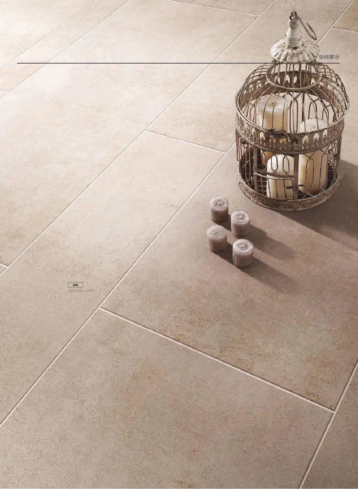 4 8mm thick large big format porcelain color floor tiles concrete tile for wall rustic slat prices buy floor tiles prices tiles price large