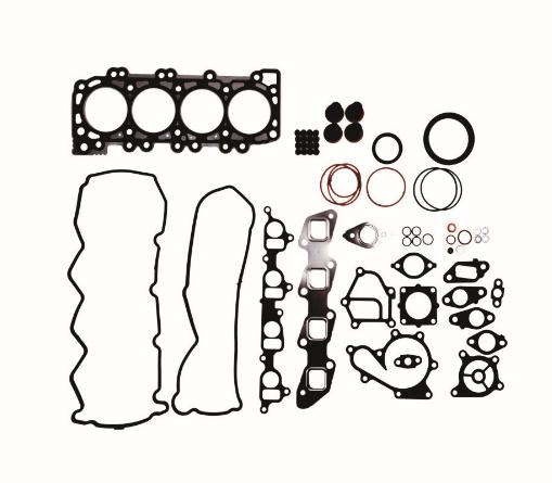 Yd25 10101-vk526 Cylinder Head Gasket Set For Nissan