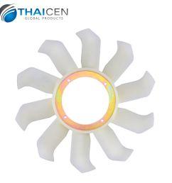 cat logo de fabricantes de condensador para isuzu de alta calidad y condensador para isuzu en alibaba com [ 1000 x 1000 Pixel ]