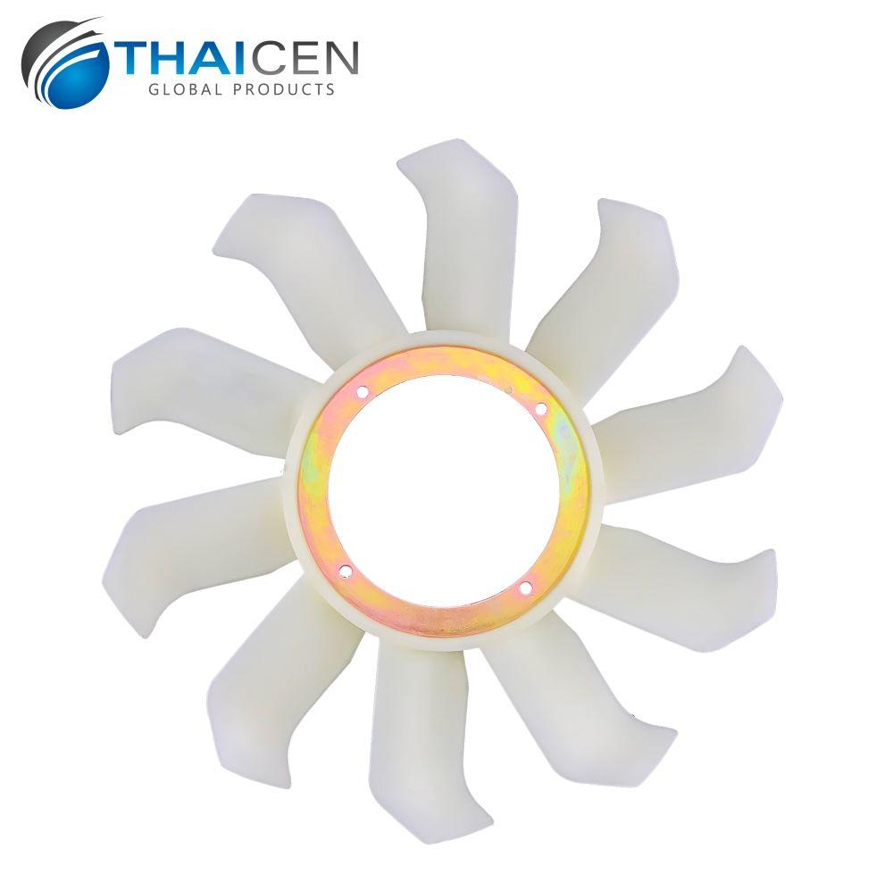medium resolution of cat logo de fabricantes de condensador para isuzu de alta calidad y condensador para isuzu en alibaba com