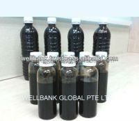 Furnace Oil For Sales, View furnace oil, Your Brand ...
