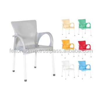plastic chairs with stainless steel legs chair posture yoga 9947 buy cheap modern