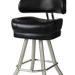 Used Restaurant Chairs For Sale Fuzzy Saucer Chair Poker Bar Stool Casino K65 - Buy Stool,casino Chair,poker Product ...