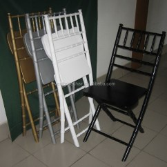 Folding Chair Aldi Power Wheelchairs Used Elegant Banquet Wood Chiavari Chairs For Sale - Buy Padded ...