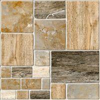 Lowes Outdoor Tile | Tile Design Ideas