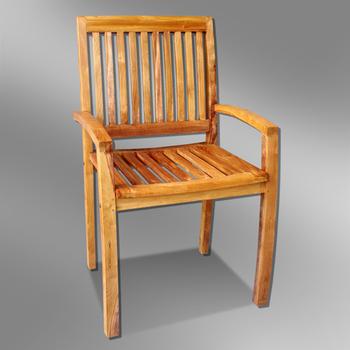 chair design buy tub slipcover modern outdoor teak sumatra furniture