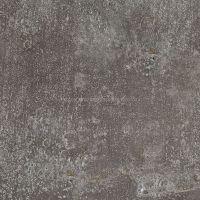 Discontinued Daltile Ceramic Tile | Tile Design Ideas