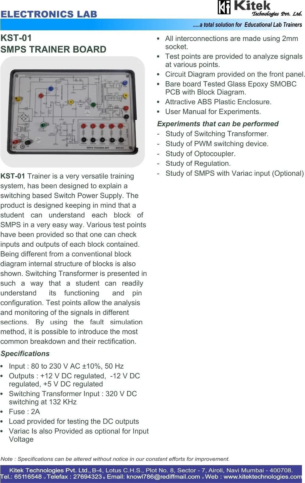 medium resolution of block diagram led tv