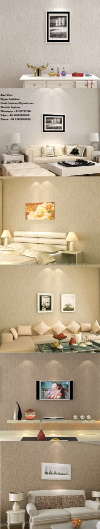 3d Wall Panel New Products Vinyl Wallpaper Lowes Cheap ...