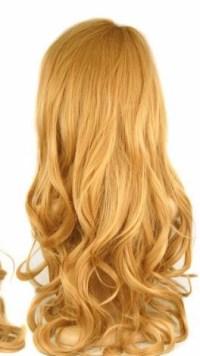 Keo Henna Blonde Hair Color - Buy Blonde Hair Color,Japan ...
