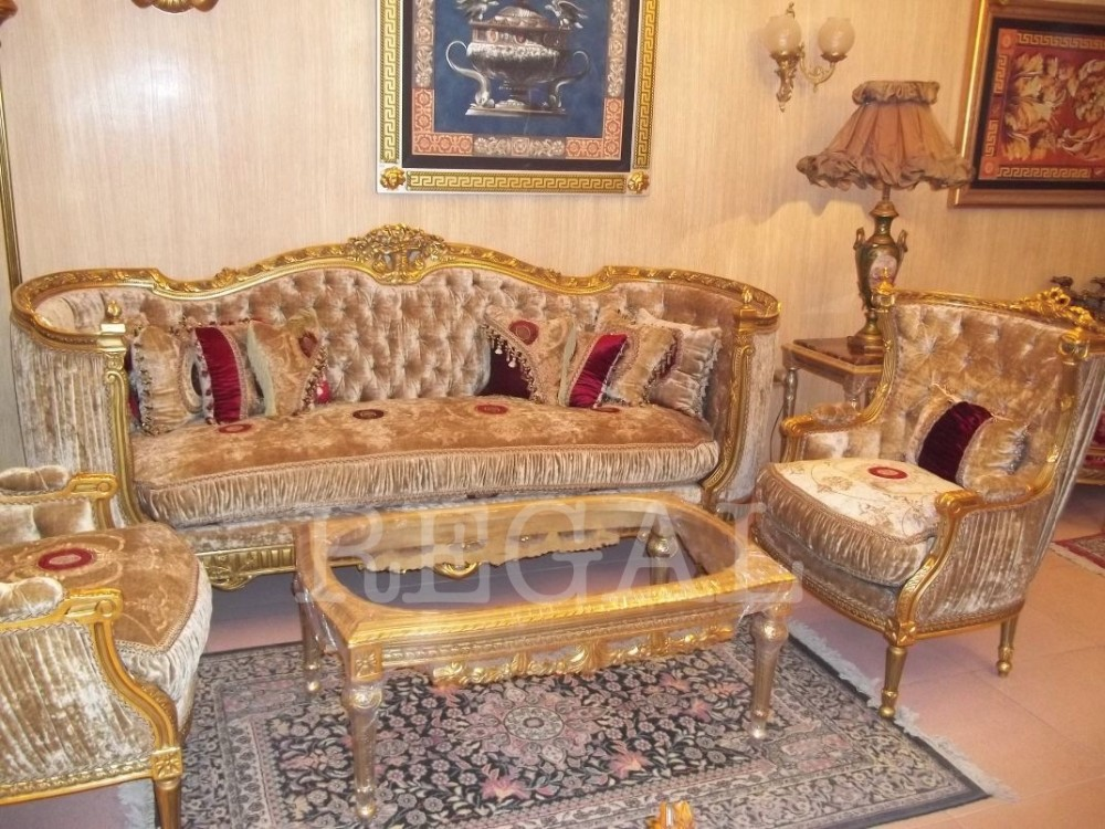 Divano Furniture Reviews Red And Gold Sofa Set | Baci Living Room