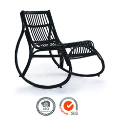 Where To Buy A Rocking Chair European Touch Pedicure Porto Relax Natural Rattan Furniture