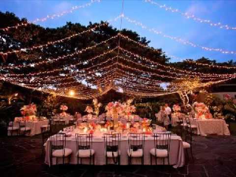 Cheap Happy Wedding Night Find Happy Wedding Night Deals On Line