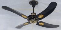 Bangladesh Ceiling Fan - Buy Pakistan Ceiling Fan,Cheap ...