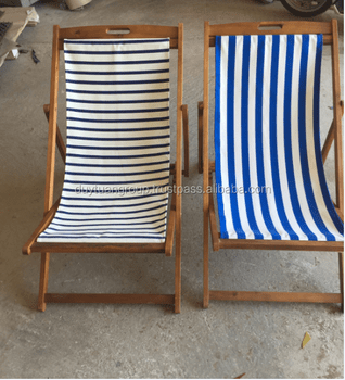 reclining beach chair target swing to buy relax deck folding outdoor seat furrniture