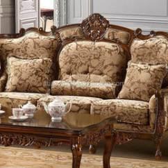 Design Of Wood Sofa Set Power Reclining Vs Manual Pakistan Handmade Furniture Traditional Arabic Teak Designs