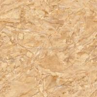 2x2 Ceramic Tile - Buy 2x2 Ceramic Tile Product on Alibaba.com