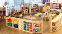 Unique Design Kindergarten Furniture Widely Used Preschool ...