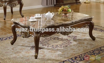 latest sofa set designs ashley furniture ballari linen marble top coffee table,antique wooden carving ...