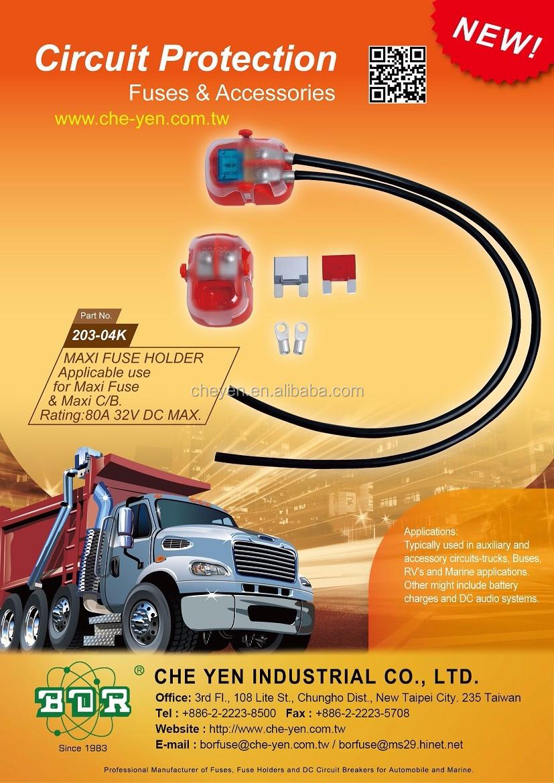 hight resolution of automotive accessories