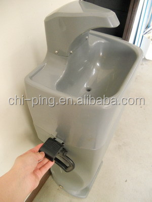 water tank portable hand wasing sink