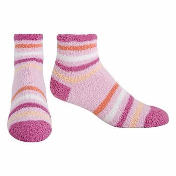 men terry socks terry
