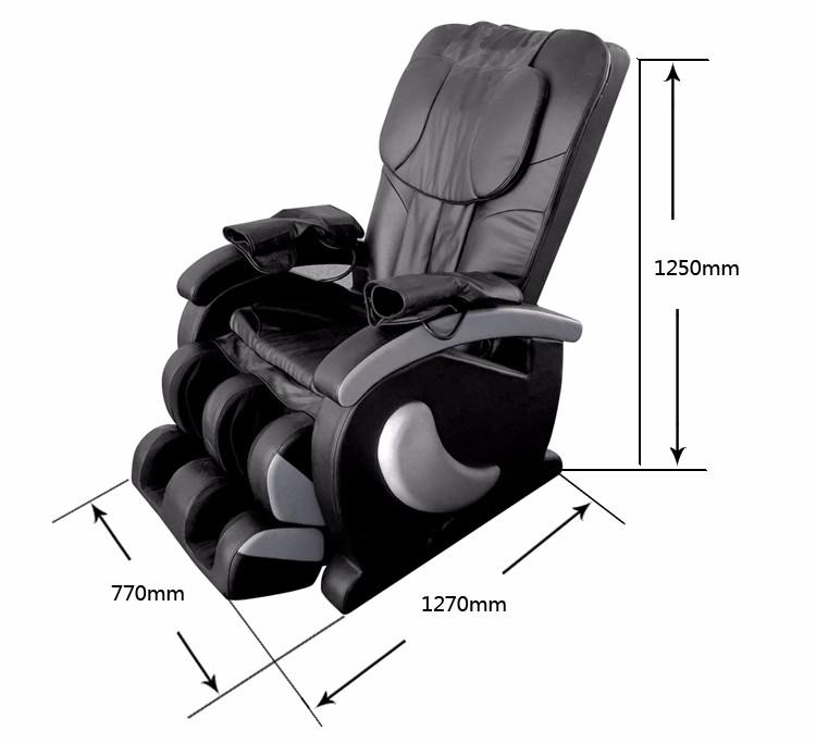 Massage Recliner Chair massaging Chairscheap Massage