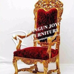 Alibaba Royal Chairs Carters High Chair 2 Antique Fabric Throne For Sale, View Gold Chairs, Bangunjoyo Furniture ...