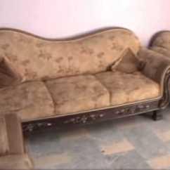 Sofa Second Hand In Bangalore Love Your Home Emily Bed Sets Olx Baci Living Room Iron Set Rh Baciamistupido Com For