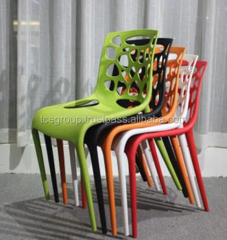modern plastic chair non slip pads top living dinning leisure manufacturer in malaysia