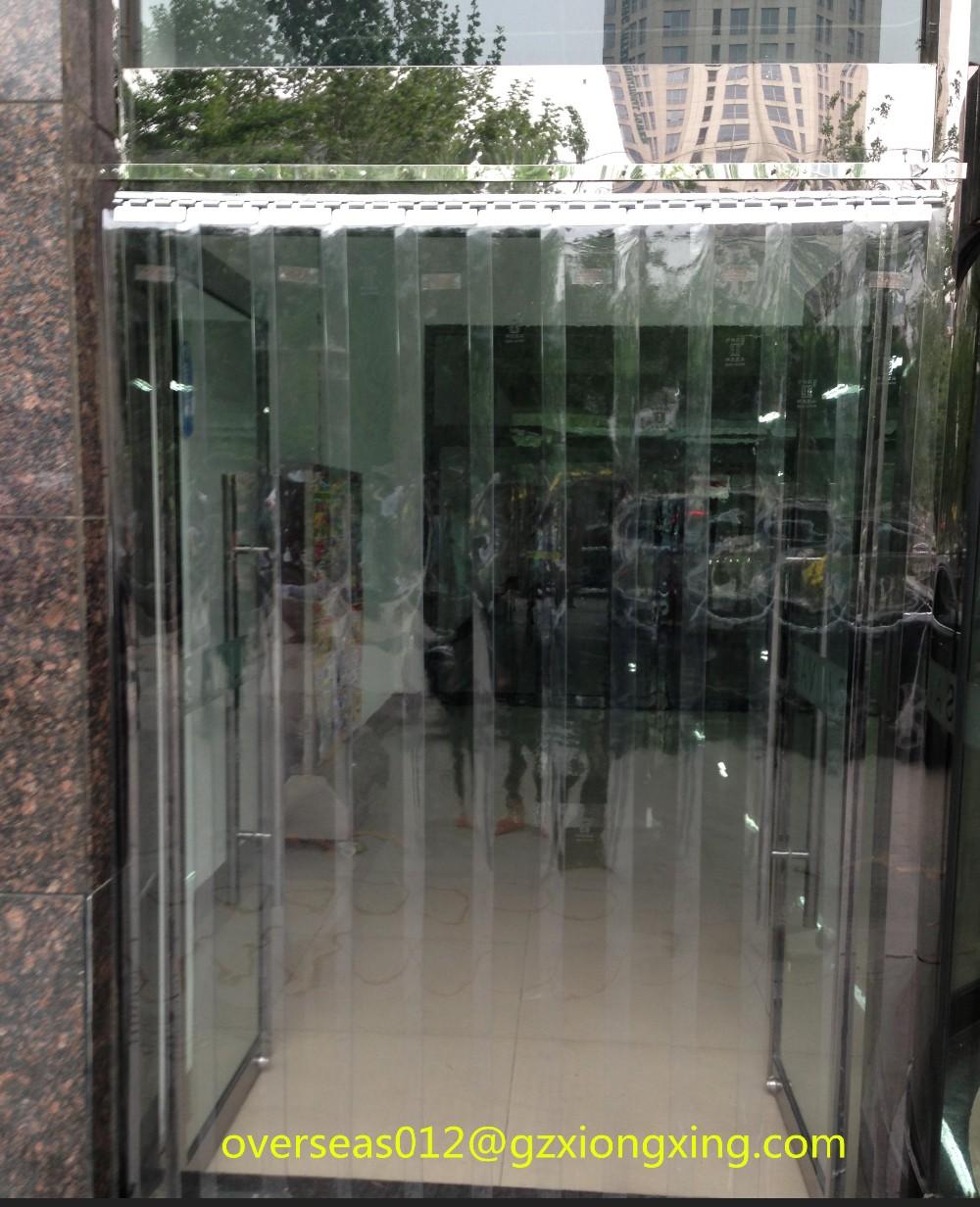 jiuzxiongxing rideau anti uv en film plastique super transparent pour porte souple buy film plastique anti uv rideau en bande rideau en pvc