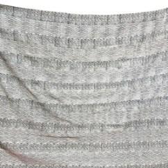 Kitchen Runner Mat Cabinet Franchise 黑色和白色条纹浴室地毯印度羊毛棉dhurrie 地毯瑜伽海滩跑步者棉地毯地垫 地毯瑜伽海滩跑步者棉