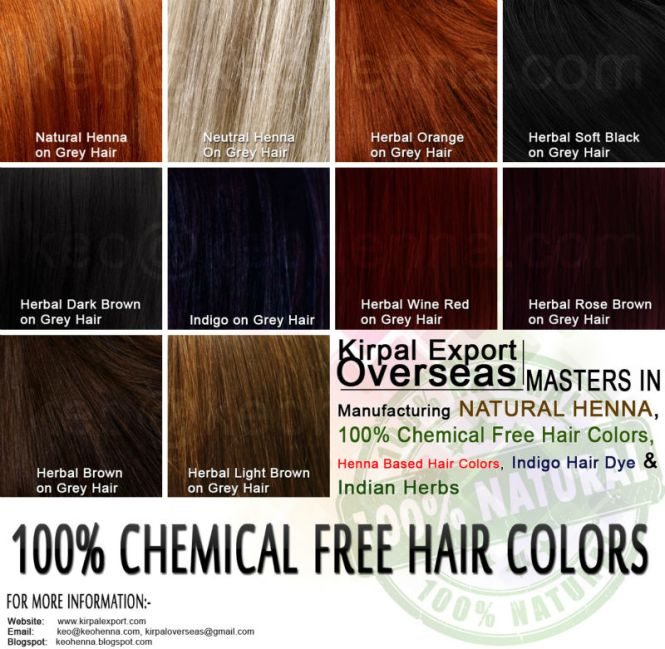 Brown Hair Color Chart Loreal Red Hair Color Chart Loreal - Hair colour dye chart