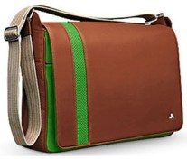 Image result for Best Cheap Messenger Bags