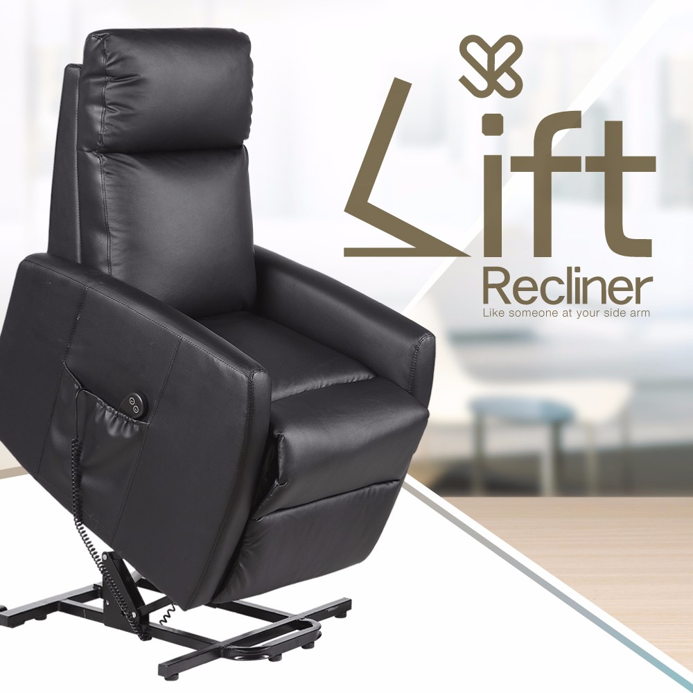Okin Lift Chair Hy 8906 Customized Okin Motor Electric Massage Recliner Chair Lift Chair Buy Okin Lift Chair Okin Recliner Chair Okin Motor Lift Chair Product On