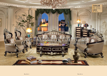 dubai living room furniture nice colours classic italian style sofa set luxury french antique classical