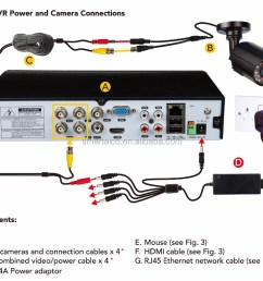 cctv dome camera wiring diagram wiring librarycctv dome camera wiring diagram [ 1000 x 798 Pixel ]