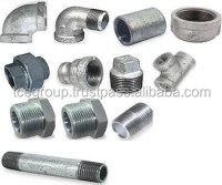 Galvanized Pipe Fitting - Buy Fire Fighting Pipe Fitting ...