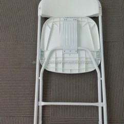 Folding Chair Aldi Picnic Chairs Asda Wholesale Plastic With Unbeatable Price. - Buy Used Chairs,cheap ...